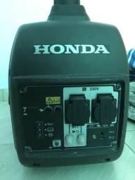 Gerador Honda