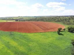 Fazenda de 72 hectares no centro oeste de minas