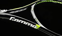 Raquete de Tênis Gamma RZR 98