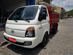 Hyundai HR 2014 - 2014