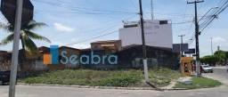 Alugo Terreno - Próximo Shopping Prêmio