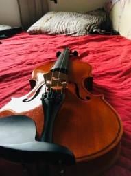 Kit Violino iniciante 4/4