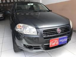 Fiat/siena el 1.0 completo!!! - 2012