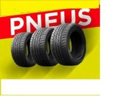 Pneus Ecologico A Partir DE R$ 159,00 Tudo em Promoção