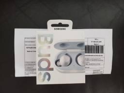 Samsung Galaxy Buds LACRADO Branco na Caixa com NOTA FISCAL !!
