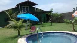 Iguape -praia da Juréia
