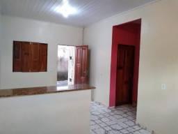 Kitnet com 2 quartos, bairro Morada Das Palmeiras (em frente ao Brasil Novo)