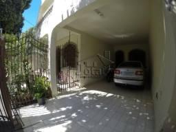 Casa no Bairro Vila Bretas em Gov. Valadares - MG