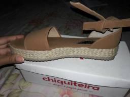 917ba8a204 Roupas e calçados Femininos - Pavuna