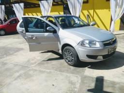 Fiat Siena 1.4 EL - 2014