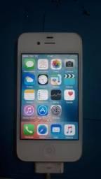 Iphone 4S 16GB só R$ 290,00