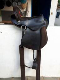 2d06f6625 Cavalos em São Paulo - Página 5 | OLX