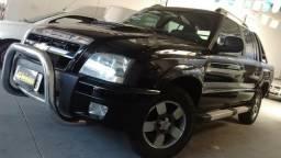 Gm S10 CD 2.8 Turbo Diesel - 2010