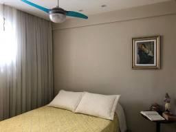 Apartamento no bairro Aeroporto Pampulha. WP-163