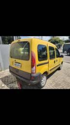 Vendo Renault Kangoo