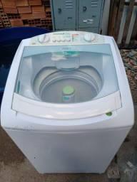 Vendo máquina de lavar Consul 7.5 kg 110w