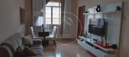 Casa à venda com 5 dormitórios em Ramos, Rio de janeiro cod:885807