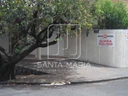 Casa para alugar com 5 dormitórios em Jd sumare, Ribeirao preto cod:8495