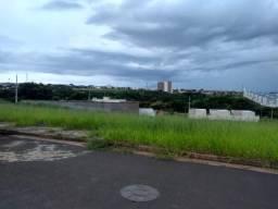 Terreno à venda em Shopping park, Uberlandia cod:1005