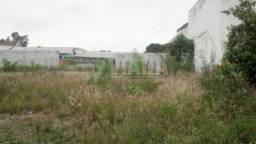 Terreno à venda em São josé, São caetano do sul cod:13439