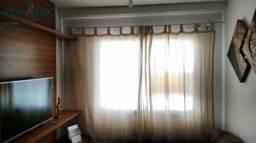Apartamento- tons da manhã- certo aquarella- hortolandia