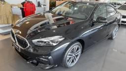 BMW 218i Sport GP