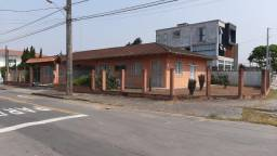 Escritório à venda com 3 dormitórios em Guanabara, Joinville cod:175451L