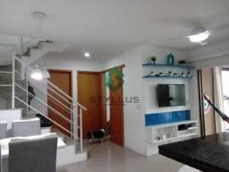 Apartamento à venda com 3 dormitórios em Cachambi, Rio de janeiro cod:M6258