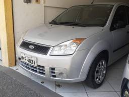 FIESTA 2007/2008 1.0 MPI HATCH 8V FLEX 4P MANUAL