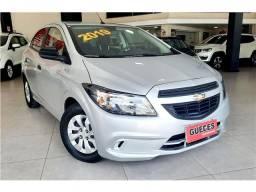 Chevrolet Onix 1.0 Joy Flex 2019!!! (Unico Dono)