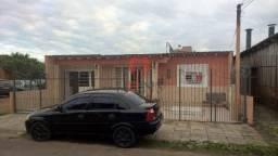 Casa Residencial à venda, Passos dos Ferreiros, Gravataí - .