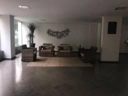 Apartamento à venda com 3 dormitórios em Setor oeste, Goiânia cod:34244