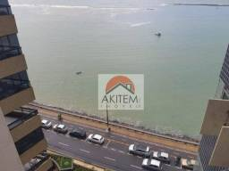 Apartamento com 3 dormitórios à venda, 141 m² por R$ 639.990,00 - Casa Caiada - Olinda/PE