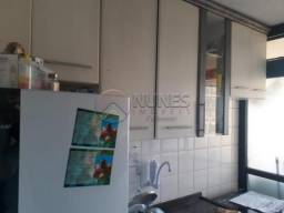 Apartamento à venda com 3 dormitórios em Jaguaribe, Osasco cod:V776171
