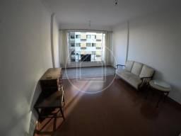 Apartamento à venda com 3 dormitórios em Laranjeiras, Rio de janeiro cod:873545