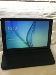 Tablet Galax E