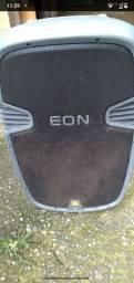 Caixa de Som Ativa Eon 315