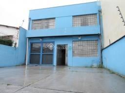 Galpão/depósito/armazém para alugar em Santa maria goretti, Porto alegre cod:303442