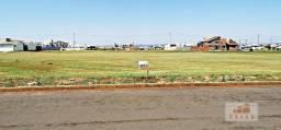 Terreno à venda, 900,00 m² por R$ 160.000,00 Bairro Royal Golf - Naviraí - MS