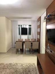 Apartamento à venda, Buritis - Belo Horizonte/MG