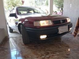 Vectra 95 GNV  troco bross