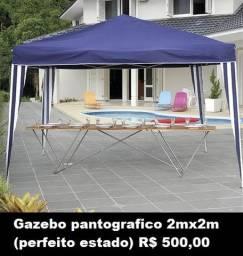 Tenda Gazebo Canoas Porto Alegre RS