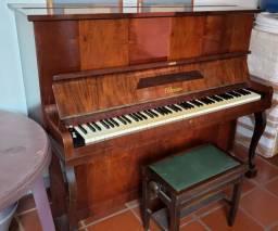 Piano Fildmann