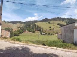 Lote de 380 metros bairro Vila Isabel