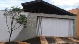 Casas de 3 dormitório(s) no Yolanda Opice em Araraquara cod: 7500