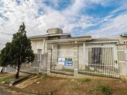Casa para alugar com 3 dormitórios em Boqueirão, Passo fundo cod:14739