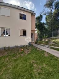Casa à venda com 2 dormitórios em Fátima, Bento gonçalves cod:9918810