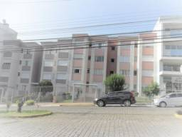 Apartamento para alugar com 2 dormitórios em Jardim america, Caxias do sul cod:11956