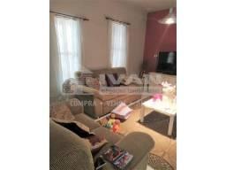 Casa à venda com 3 dormitórios em Cidade jardim, Uberlândia cod:27103