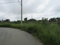 Terreno à venda em Chanadour, Divinopolis cod:25165